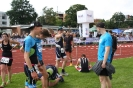 Celler Triathlon 2017 - Impressionen_73