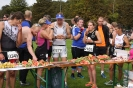 Celler Triathlon 2017 - Impressionen_79