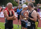 Celler Triathlon 2017 - Impressionen_81