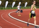 Celler Triathlon 2017 - Laufen_10