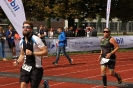 Celler Triathlon 2017 - Laufen_14