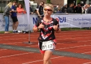 Celler Triathlon 2017 - Laufen_16