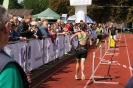Celler Triathlon 2017 - Laufen_1