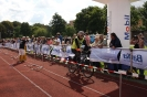 Celler Triathlon 2017 - Laufen_20