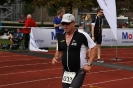 Celler Triathlon 2017 - Laufen_26