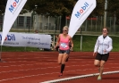Celler Triathlon 2017 - Laufen_27