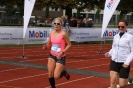 Celler Triathlon 2017 - Laufen_29