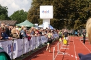 Celler Triathlon 2017 - Laufen_2