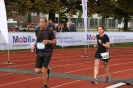 Celler Triathlon 2017 - Laufen_39