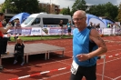 Celler Triathlon 2017 - Laufen_42