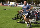 Celler Triathlon 2017 - Laufen_43