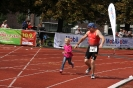 Celler Triathlon 2017 - Laufen_45