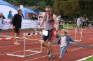 Celler Triathlon 2017 - Laufen_69