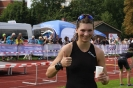 Celler Triathlon 2017 - Laufen_72