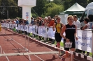 Celler Triathlon 2017 - Laufen_7