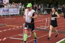 Celler Triathlon 2017 - Laufen_80