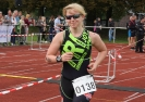 Celler Triathlon 2017 - Laufen_83