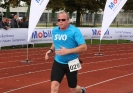 Celler Triathlon 2017 - Laufen_84