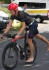 Celler Triathlon 2017 - Radfahren_13