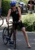 Celler Triathlon 2017 - Radfahren_14