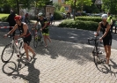 Celler Triathlon 2017 - Radfahren_18
