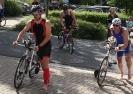Celler Triathlon 2017 - Radfahren_20