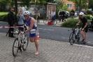 Celler Triathlon 2017 - Radfahren_22