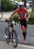 Celler Triathlon 2017 - Radfahren_23