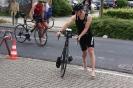 Celler Triathlon 2017 - Radfahren_24