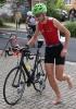 Celler Triathlon 2017 - Radfahren_25
