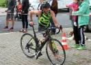 Celler Triathlon 2017 - Radfahren_27