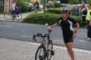 Celler Triathlon 2017 - Radfahren_28