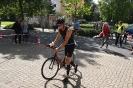 Celler Triathlon 2017 - Radfahren_29