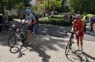 Celler Triathlon 2017 - Radfahren_30