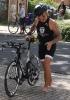 Celler Triathlon 2017 - Radfahren_31