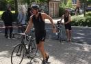 Celler Triathlon 2017 - Radfahren_33
