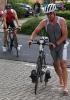 Celler Triathlon 2017 - Radfahren_36