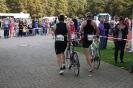 Celler Triathlon 2017 - Radfahren_38