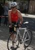Celler Triathlon 2017 - Radfahren_40