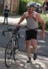 Celler Triathlon 2017 - Radfahren_42