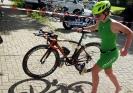 Celler Triathlon 2017 - Radfahren_45