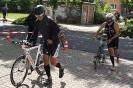 Celler Triathlon 2017 - Radfahren_47