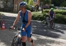 Celler Triathlon 2017 - Radfahren_48