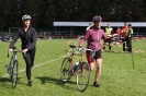 Celler Triathlon 2017 - Radfahren_4