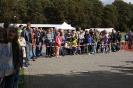 Celler Triathlon 2017 - Radfahren_50