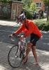 Celler Triathlon 2017 - Radfahren_51