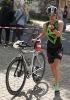 Celler Triathlon 2017 - Radfahren_53