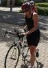Celler Triathlon 2017 - Radfahren_56