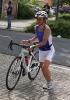 Celler Triathlon 2017 - Radfahren_61