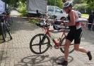 Celler Triathlon 2017 - Radfahren_64